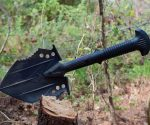 M48 Kommando Tactical Survival Shovel