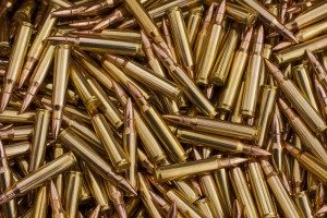 Best AR-15 Ammo for the Range & Home Defense
