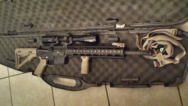 ar 15 parts list building a rifle start here aegis gears Exploded-View AR-15 building an ar let s you create a rifle that s uniquely yours