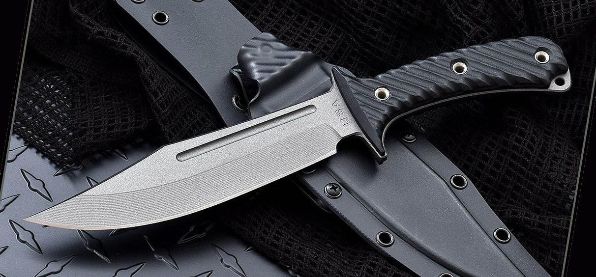 4dfd5ccde7 All about Rmj Tactical 2018 Knife Rights - www.kidskunst.info